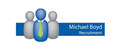 Logo for Michael Boyd & Partners Ltd